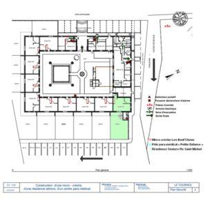 Plan studio 10